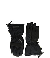 Outdoor Research - Ridgeline Gloves