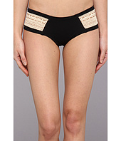 L*Space - L*Novelties Boho Bottom