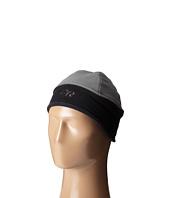 Outdoor Research - Windwarrior Hat
