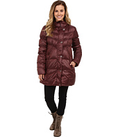 Prana - Milly Down Jacket