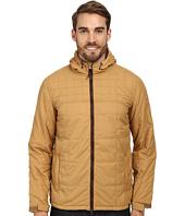 Prana - Redmond Jacket
