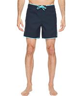Original Penguin - Earl Volley Swim Short
