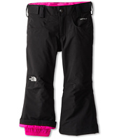 The North Face Kids - Freedom Insulated Pant (Little Kids/Big Kids)