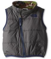 The North Face Kids - Reversible Glacier Vest (Infant)
