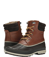 Sperry - Cold Bay Boot