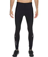Louis Garneau - Mat Ultra Tights