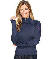 Outdoor Research - Radiant LT Zip Top