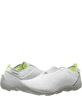 Crocs - Duet BusyDay Hthr Easy-on