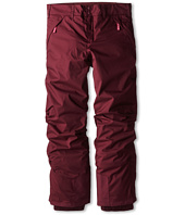Patagonia Kids - Girls' Insulated Snowbelle Pant (Little Kids/Big Kids)