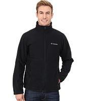 Columbia - Ballistic™ III Fleece Jacket