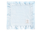 Chenille Baby Blanky