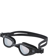 TYR - Special Ops 2.0 Femme Polarized Goggles