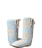 Woolrich - Chalet Sock