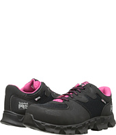 Timberland PRO - Powertrain Alloy Toe ESD