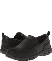 Timberland Kids - Discovery Pass Slip-On (Little Kid)