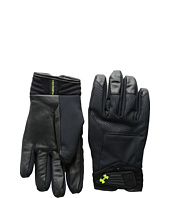 Under Armour - UA Coldgear® Infrared Storm Elite Glove