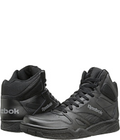 Reebok - Royal BB4500 Hi