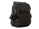 Ravier Backpack