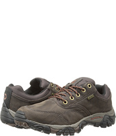 Merrell - Moab Rover Waterproof