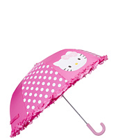 Western Chief Kids - Hello Kitty Cutie Dot Umbrella