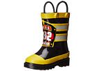 F.D.U.S.A. Firechief Rain Boot (Toddler/Little Kid/Big Kid)
