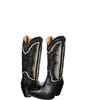 Lucchese - M4872