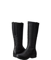 Keen - Tyretread Boot