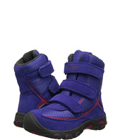 Keen Kids - Trezzo WP (Toddler/Little Kid)