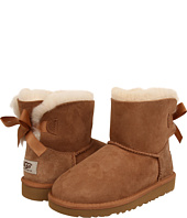 UGG Kids - Mini Bailey Bow (Big Kid)