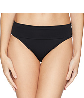 Seafolly - Roll Top Pant