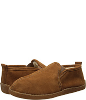 Minnetonka - Pile Lined Romeo Slipper