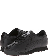 Puma Kids - Roma Basic Jr. (Big Kid)