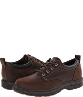 SKECHERS - Segment Relaxed Fit Oxford