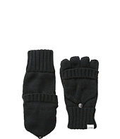 Coal - The Woodsmen Glove