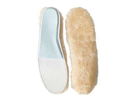 ugg boot inserts