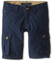 Tommy Hilfiger Kids - Back Country Cargo Short (Toddler/Little Kids)