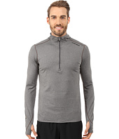 Hot Chillys - Micro-Elite Chamois 8K Hooded Zip Top