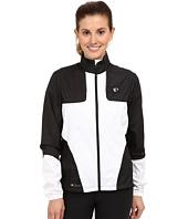 Pearl Izumi - ELITE Barrier Jacket