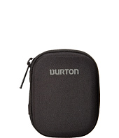 Burton - The Kit