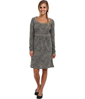 Aventura Clothing - Amina Dress