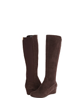 Rockport - Total Motion 45MM Tall Boot – Wide Calf