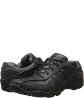 SKECHERS - Diameter 2