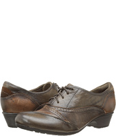 Rockport Cobb Hill Collection - Cobb Hill Georgina