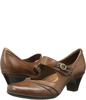 Rockport Cobb Hill Collection - Cobb Hill Salma