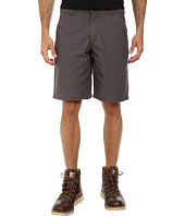Carhartt - Ardmore Rugged Work Khaki Short
