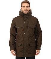 Fjällräven - Sarek Winter Jacket
