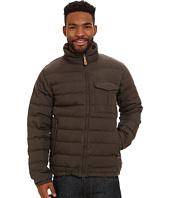 Fjällräven - Övik Lite Jacket