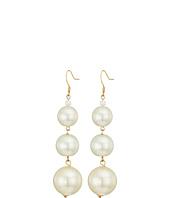 Kenneth Jay Lane - 5079ELC Earrings