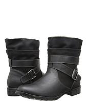 Tundra Boots - Beverly