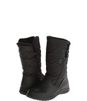 Tundra Boots - Jacklyn